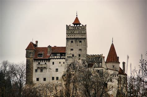 bran castle europe s 10 most haunted attractions utrip travel