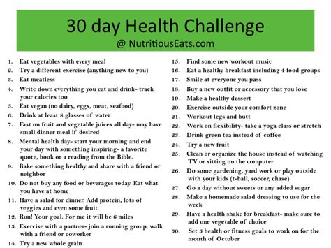 my positivity guide and journal challenge thirty day challenge books lacking motivation join my 30 day health challenge