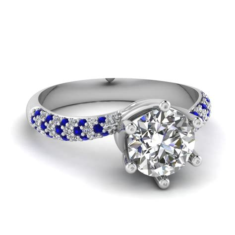 Beautiful Engagement Rings by Shop Our Beautiful Engagement Rings Fascinating