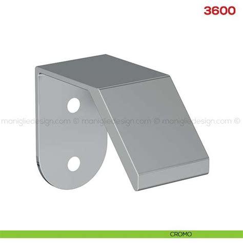 maniglia per mobili maniglia per mobile mital 3600
