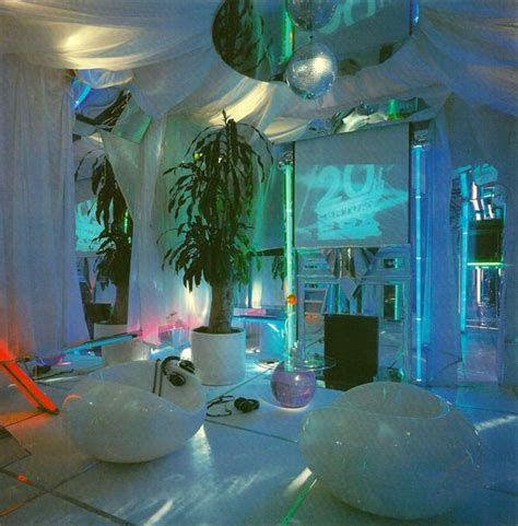 90s interior design 90s interior design www pixshark com images galleries