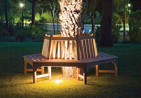 wrap around benches for trees circular bench i need one of these around my big tree