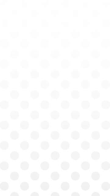 Fondos de Pantalla Blancos Descarga a tu celular【 GRATIS