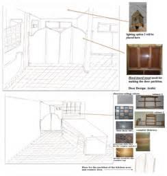 interior design techniques 100 interior design techniques small kitchen design