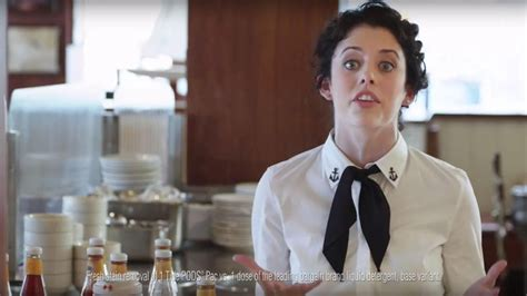 waitress actress tide pods abancommercials on twitter quot tide pods waitress