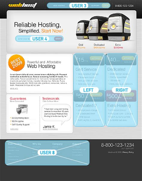 module template free image hosting joomla template modules