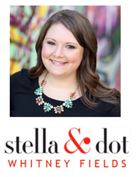 rhobh cancer jewerly whitney fields style beauty jewelry blog stella