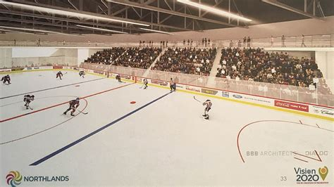 rexall place floor plan tournament centre proposed for rexall place ctv edmonton