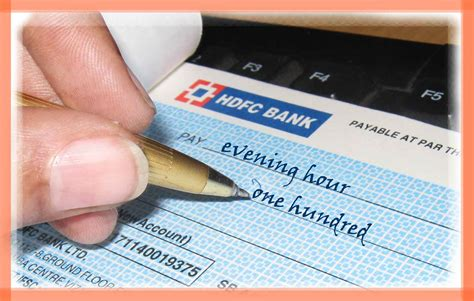 is icici bank open today bank cheque icici bank cheque book request