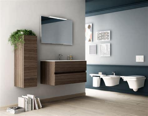 arredo bagno on line offerte arredo bagno on line prezzi e offerte mobili da bagno e