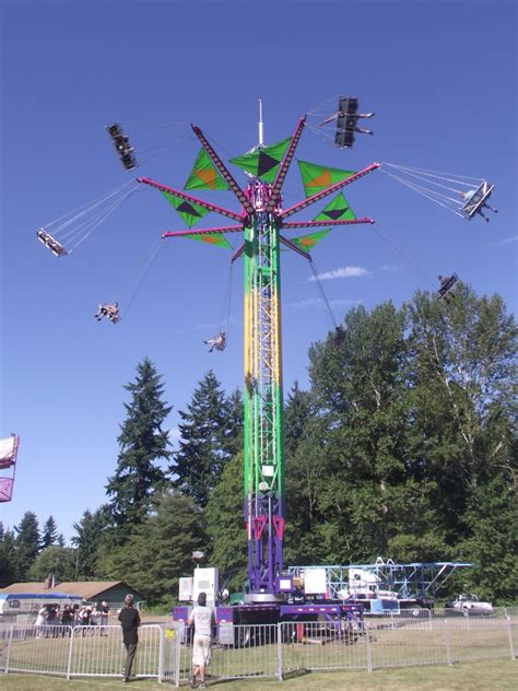 vertigo swing ride vertigo sure to thrill tour de terrace carnival riders