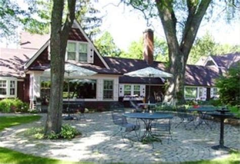 bed and breakfast lake geneva lazy cloud lodge lake geneva wisconsin southern
