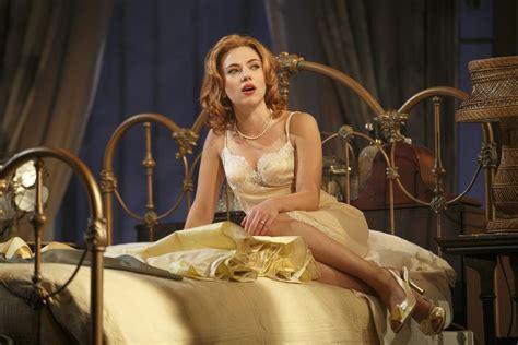 actress cat on a hot tin roof stars wallpaper scarlett johansson hd wallpapers free