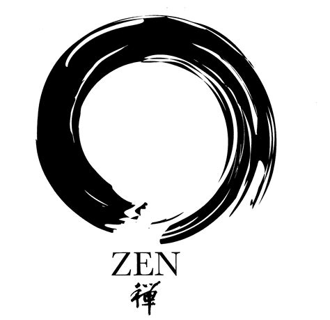 tattoo logo circle http www zenfusionspa co za home images zen png