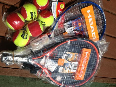 Tennis Giveaways - last chance head tennis gear giveaway ends today mommies with cents