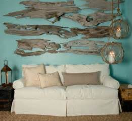 Driftwood Home Decor 52 Ideas To Use Driftwood In Home D 233 Cor Digsdigs