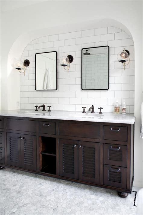 Home Depot Bathroom Storage Cabinets by Photos Hgtv