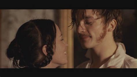 movie queen victoria and prince albert movie couples images queen victoria prince albert in