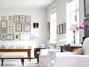 White Interior Design Ideas interior design ideas