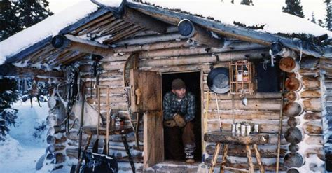Small Mountain Cabin Plans finding the ultimate bug out property or survival retreat