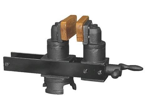 gunsmith bench vise wheeler engineering patternmaker s vise mpn 865523