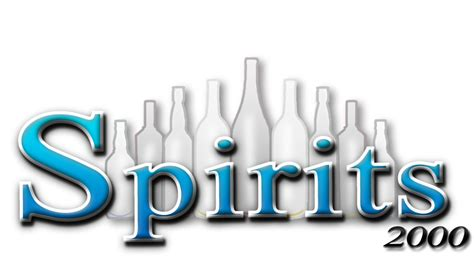 Total Wine And Spirits Gift Card - spirits 2000 pos integrated electronic beverage journal atlantic systems inc