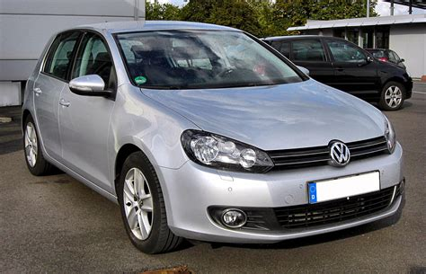 golf volkswagen 2009 volkswagen golf 2009