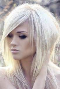 pictures of hairstyles with blond on top and bottom 20 long bobs hairstyles 2014 2015 bob hairstyles 2017