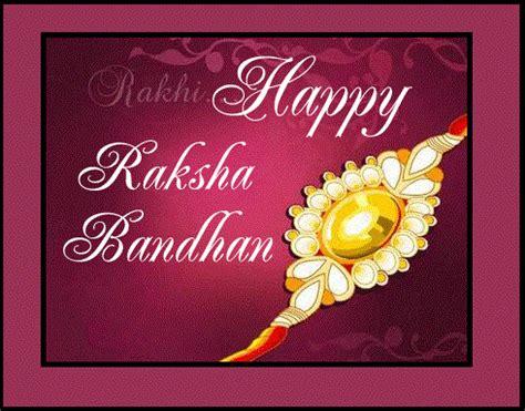 Greeting Card Templates For Raksha Bandhan by Raksha Bandhan Greetings Cards Images Of Raksha Bandhan