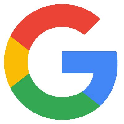 google's free tools for your website – hostaway