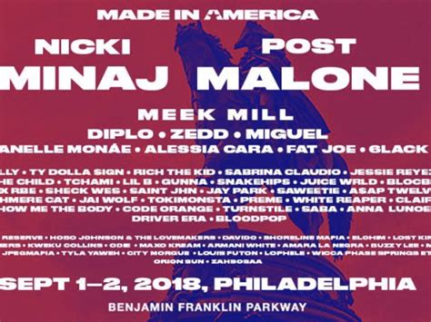 prices of things made in america made in america 5 things you probably didn t about z s annual festival sohh