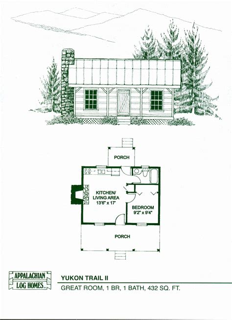 simple log cabin plans simple log cabin drawing at getdrawings free for