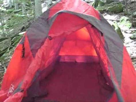Ori Quechua Tenda Keluarga 2 Seconds Cing Tent 3 Green quechua tenda arpenaz 2 doovi