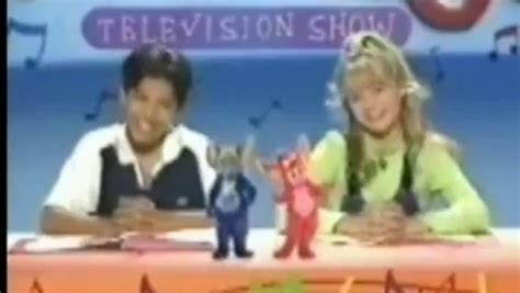 s day trailer dailymotion kidsongs vhs dvd promo 6 second tv studio 2