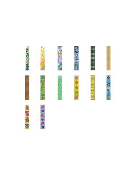 porte con vetri colorati porta a soffietto in pvc pastello e vetri colorati