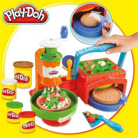 per bambini macchine elettriche per bambini giocattoli per bambini