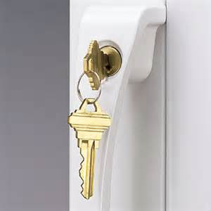 Interior Door Locksets Pella Proline Wood Sliding Patio Doors Pella Professional