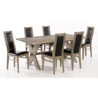 Durian Dining Table Lpd Provence Solid Durian Wood Dining Table Furniture123