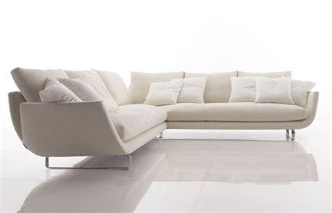 spedire divano spedire un divano finest cassina maralunga sofa sitzer