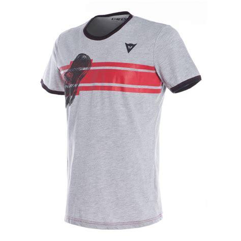Dainese T Shirt Dainese Garage dainese glove t shirt motostorm