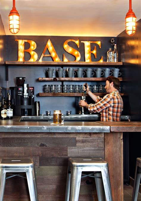best 25 bar ideas ideas on bar bar lighting