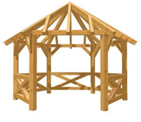 pavillon 3x3 selber bauen sparen durch selber bauen holz bauplan de