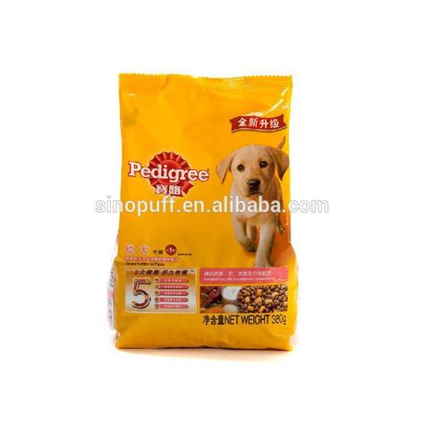 high quality puppy food high quality pet food moulding machinery buy high quality pet food moulding