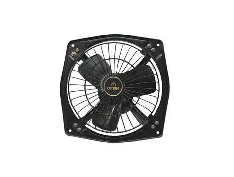 high flow bathroom exhaust fan bathroom fan brands