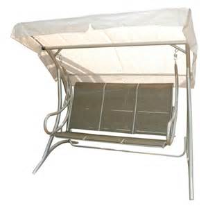 Likewise seater patio swing canopy also how to make a small outdoor