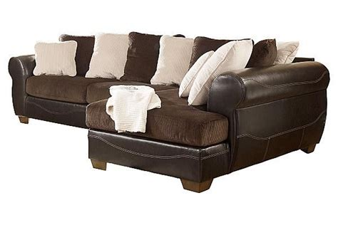 ashley furniture victory sectional 1000 ideas about chocolate living rooms on pinterest