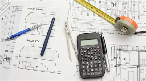 Mba Property Development Uk by Manage Tfs Test Plans C Code