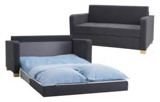 Ikea Ektorp Sofa Bed by Solsta Ikea Divano Letto Jpg Pictures To Pin On Pinterest