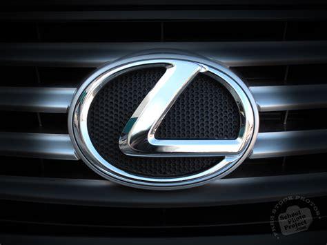 car lexus logo image gallery lexus logo image