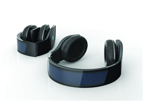 helios solar headphones helios the solar headphones paradoxe temporel